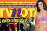 9 tuyển thủ Mexico thuê biệt thự, thác loạn với 30 'gái gọi' cao cấp
