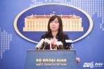 Đề nghị Đài Loan khẩn trương điều tra vụ lao động Việt bị bắn chết
