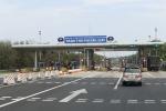 Vì sao hai ô tô bị cấm đi cao tốc do VEC quản lý?
