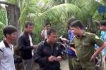 Video: Nghi án con rể sát hại 3 người trong gia đình vợ ở Tiền Giang
