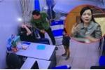 Bộ trưởng Y tế đề nghị Công an lập chốt ngay bệnh viện phòng côn đồ hành hung bác sỹ