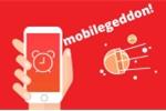 Mobilegeddon: Cơ hội tốt cho các doanh nghiệp nhỏ?