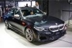 Bộ đôi BMW 340i và 340i xDrive 2020 ra mắt tại Mỹ, chưa hé lộ giá bán