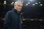 MU sở hữu nhiều thống kê chạm đáy dưới thời Mourinho