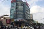 Sai phạm hàng loạt, phòng khám ở Đà Nẵng bị xử phạt 134 triệu đồng