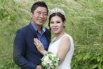 Kinh Quốc: 22 năm làm nghề không bằng cái mác 'lấy vợ đại gia'