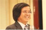 GS Trần Văn Thọ: 'Bất ổn lớn nhất của kinh tế Việt Nam là phụ thuộc vào bên ngoài rất nhiều'