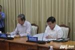 Chủ tịch TP.HCM chỉ đạo xử lý vụ cơ sở mầm non Mầm Xanh bạo hành