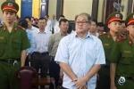 Xét xử đại án 9.000 tỷ đồng: Ngân hàng xây dựng phải trả 5.190 tỷ cho bà Trần Ngọc Bích