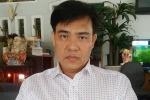 Truy tố nguyên Chi cục phó Quản lý thị trường tỉnh Sóc Trăng