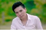 Ca sĩ Châu Việt Cường từng bị tố cáo hiếp dâm nữ sinh trước khi dính nghi án giết người