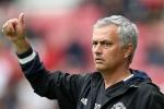 Mourinho: Cổ động viên bóng đá tưởng mình là Albert Einsteins