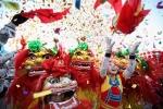 Một tuần nghỉ Tết Nguyên đán, doanh thu bán lẻ của Trung Quốc đạt 150 tỷ USD