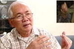 Nhóm CSGT nhận mãi lộ ở cửa ngõ Tân Sơn Nhất: Nguyên Phó Chủ nhiệm VPQH nói 'phải khởi tố vụ án'