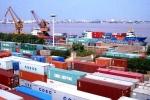 Doanh nghiệp Việt Nam cần làm gì để tận dụng cơ hội do Hiệp định CPTPP mang lại?