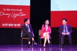 Ong Truong Gia Binh: 'Vuot len nguoi khong lo la mot cuon sach dang de doc' hinh anh 4
