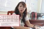Lịch học lạ gây bức xúc, hiệu trưởng phân trần: 'Tạm thời các lớp vẫn theo lịch 4 ngày/tuần'