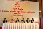 Bia Truc Bach doi nhan dien, to chuc dem nhac bung no ky niem 60 nam truyen thong Bia Ha Noi hinh anh 1