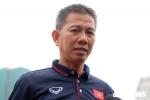 U19 Việt Nam: Mục tiêu không phải U20 World Cup mà là phục vụ tương lai ĐTQG