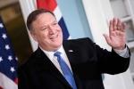Ngoại trưởng Mỹ: Việt Nam là một quốc gia mạnh mẽ, năng động