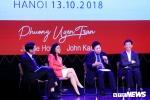 Ong Truong Gia Binh: 'Vuot len nguoi khong lo la mot cuon sach dang de doc' hinh anh 2