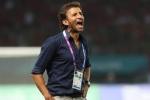HLV từng vô địch châu Âu kiên quyết ra đi, Indonesia phải thay tướng ngay trước AFF Cup