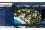Homedy.com: Cổng thông tin hàng đầu về dự án bất động sản gọi vốn khủng từ 3 quỹ đầu tư của Hàn và Nhật