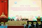 Vietcombank tài trợ 15 tỷ đồng xây dựng trường học tại huyện Nam Đàn, tỉnh Nghệ An