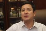 Video: NSƯT Chí Trung tiết lộ lý do sẽ chia tay Táo quân