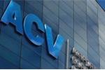 Hàng loạt sai phạm tại Tổng công ty Cảng hàng không Việt Nam
