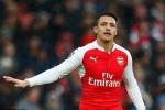 Alexis Sanchez đạt thỏa thuận với MU, hưởng lương cao nhất Ngoại hạng Anh
