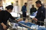 Phó Thủ tướng yêu cầu làm rõ vụ tai nạn giao thông khiến 29 người thương vong ở Quảng Ninh