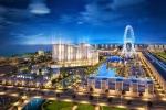 Quần thể FLC Sầm Sơn: Diện mạo mới sẵn sàng đón 5 triệu du khách