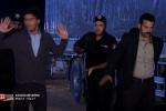 Cô dâu bé bỏng tập 20, 21: Anh em Azad và Ali bị bắt vì tội vận chuyển ma túy