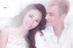 Hé lộ danh sách khách mời trong đám cưới Khắc Việt