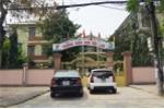 Phụ huynh đánh giáo sinh suýt sảy thai: Công an đang hoàn tất hồ sơ để xử lý