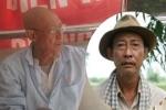Diễn viên 'Đất phương Nam': Vợ cờ bạc, con đầu mất, con thứ hai đi cai nghiện, giờ mắc bệnh ung thư