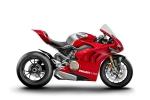 Ducati Panigale V4 R phan phoi tai thi truong My voi gia 40.000 USD hinh anh 1