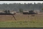 Video: Cuộc tập trận chống khủng bố rầm rộ của lực lượng nhảy dù Nga
