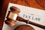 Đề xuất nhiều biện pháp quản lý thuế đối với hoạt động thương mại điện tử