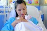 Được khuyên chấm dứt thai kỳ, thai phụ cãi bác sĩ, trốn viện quyết giữ con