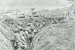 Chiến tranh biên giới 1979: Khi bộ đội địa phương Việt Nam đối đầu quân chính quy Trung Quốc