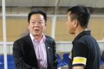 Thắng nghẹt thở FLC Thanh Hoá, bầu Hiển thưởng nóng Hà Nội FC nửa tỷ đồng