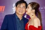 Bố ca sĩ Hương Tràm: 'Tôi mất ngủ cả đêm khi xảy ra scandal của con gái với HLV Thu Minh'