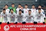 Chi tiết gần 20 tỷ đồng tiền thưởng cho U23 Việt Nam