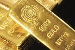 Giá vàng hôm nay 24/5 trồi sụt theo giá USD