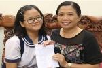 Thủ khoa lớp 10 ở TP.HCM là fan của Sơn Tùng M-TP