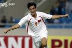 Công Vinh sắp giải nghệ: Bóng đá Việt Nam sẽ nhớ anh lắm