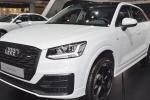 Audi Q2 L có giá siêu rẻ tại Trung Quốc, khởi điểm từ 534 triệu đồng