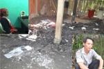 Lời khai chấn động của người mẹ tàn ác sát hại 3 con ở Hà Giang